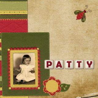 Patty1000