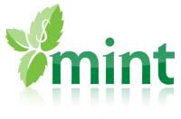 Mint_white